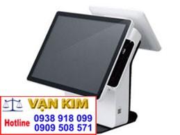 Máy Tính Tiền Pos K-9000 CAS